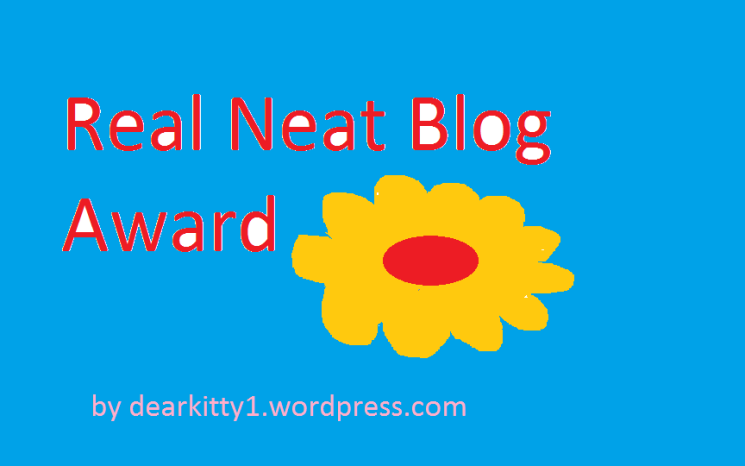 real-neat-blog-award(1)